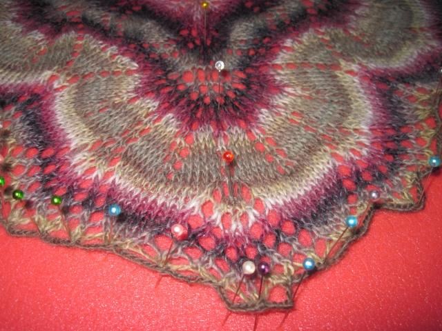 Mes tricots (màj 8.10.16) - Page 2 Img_6113