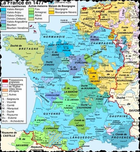 Carte du dauphiné 556px-10