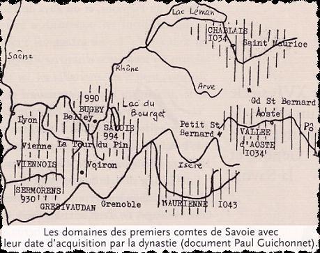 Carte du dauphiné Carte-11