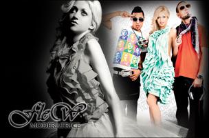 [Version] Design n°6 - Beige/Rose - Mai 2011 Bann10
