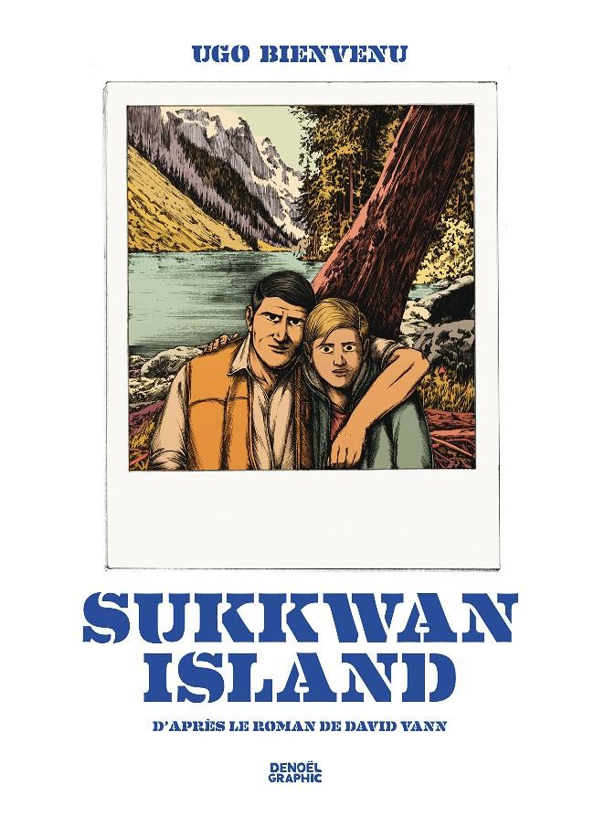 Bande dessinée et littérature Sukisl10