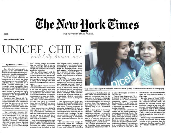 New York Times 1410