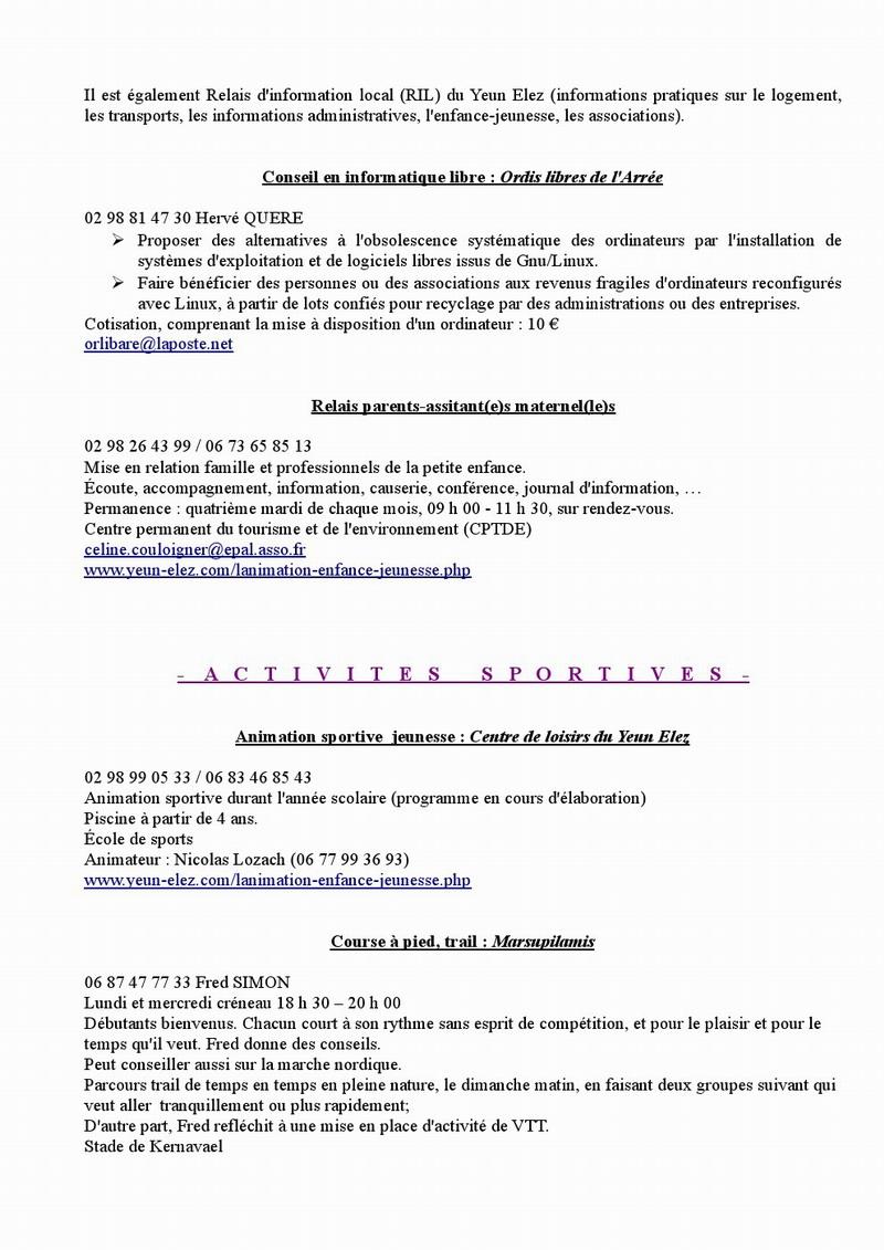 Forum des Associations le 1er septembre 2013 0310