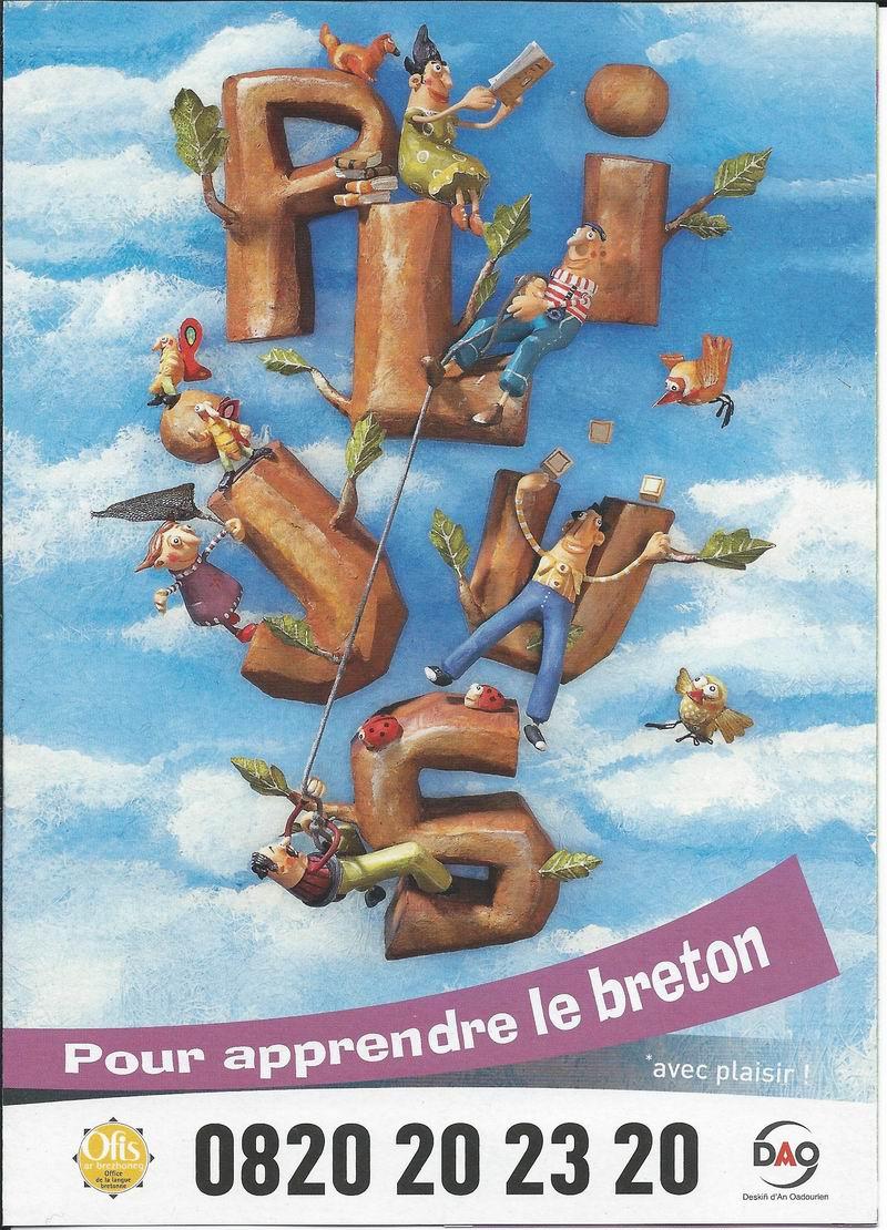 Cours de Breton 2013: pourquoi pas vous ? Appren10