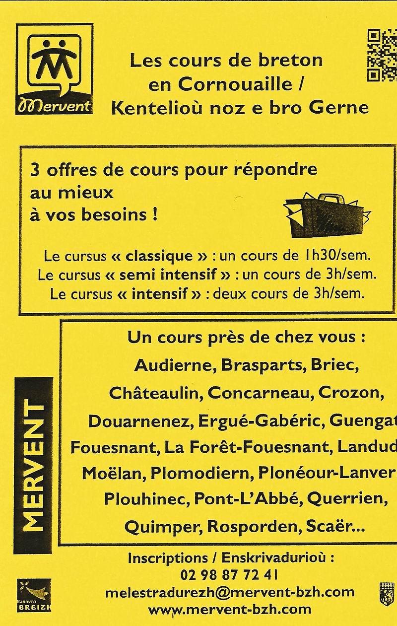 Cours de Breton 2013: pourquoi pas vous ? Cours_10