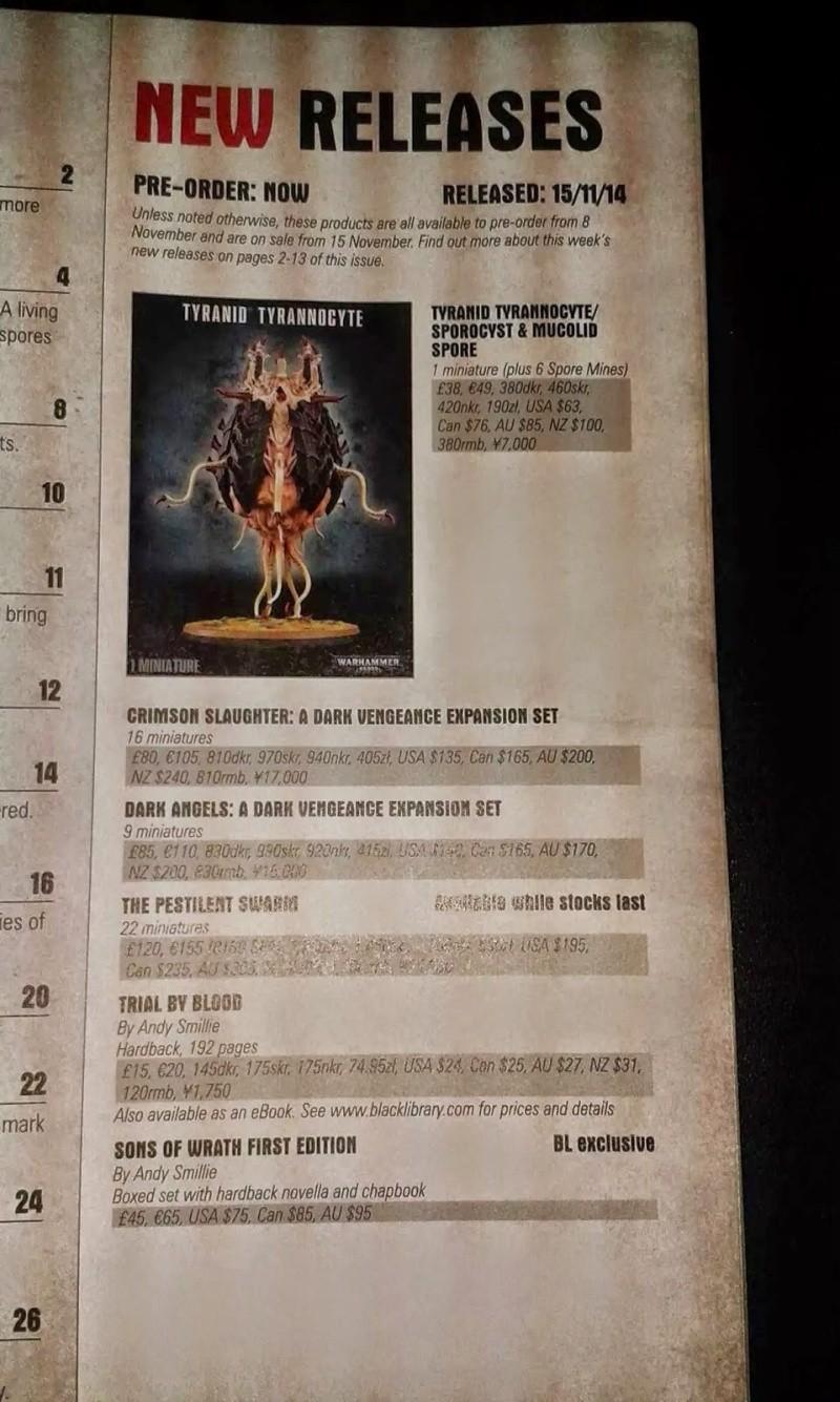 Tyranides : le retour - Page 2 Receiv11