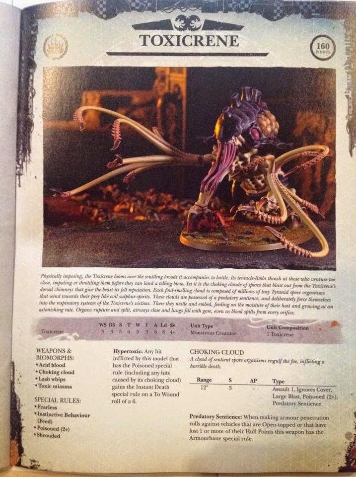 Tyranides : le retour - Page 2 Toxicr10