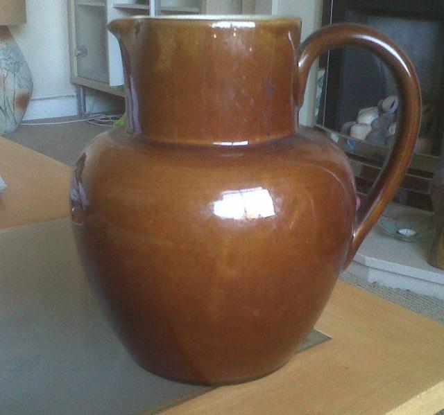 Denby Pottery (Derbyshire) - Page 5 Img00010
