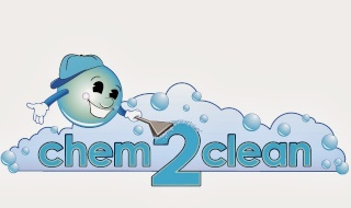 Carpet Cleaning Dublin - Chem2Clean (Sponsor) Chem2c10