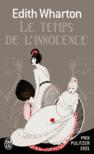[Wharton, Edith] Le temps de l'innocence 29511_10