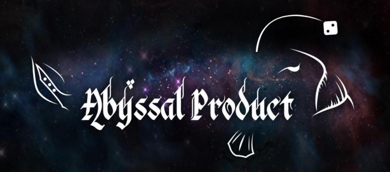[Boutique BFG-FR] Abyssal Product Logo_b10