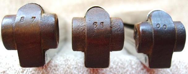 Chargeur WF 06/24 et P08 question de néophyte. Suisse10
