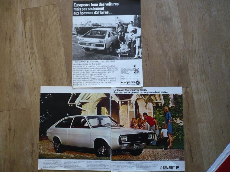 Photos d'époque - Page 4 P1070810