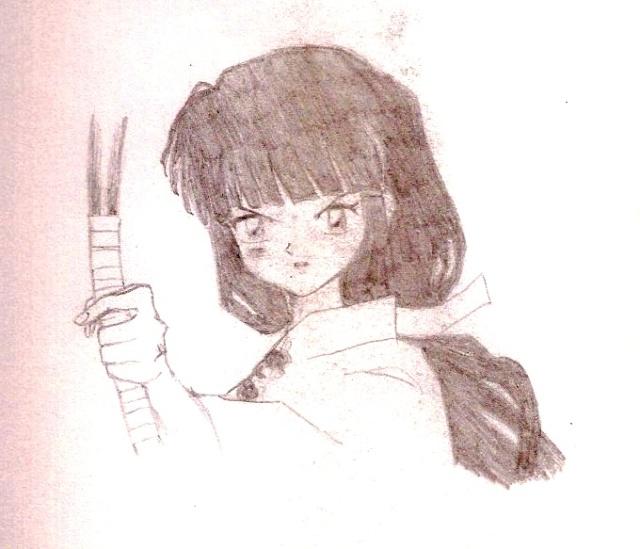 Fanart Mangas 2004-k10
