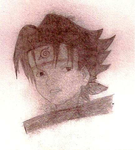 Fanart Mangas 2004-s13