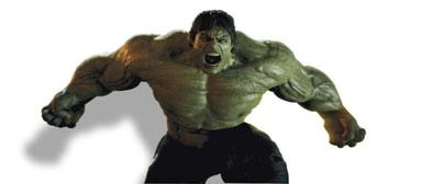BROCANTE à LEYMENT - Page 2 Hulk112