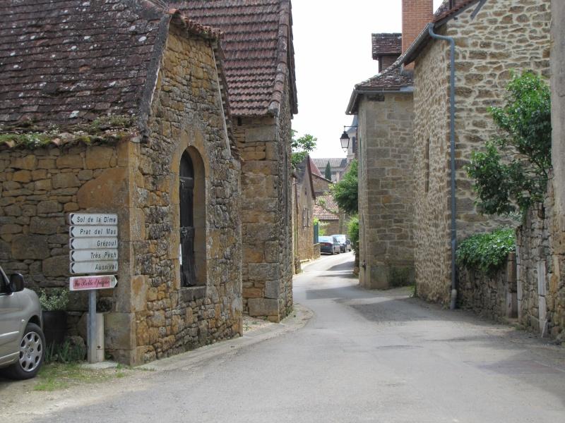 Quiz sur la France... Img_0410