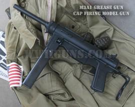 TENUE VIETNAM M3a1pf10