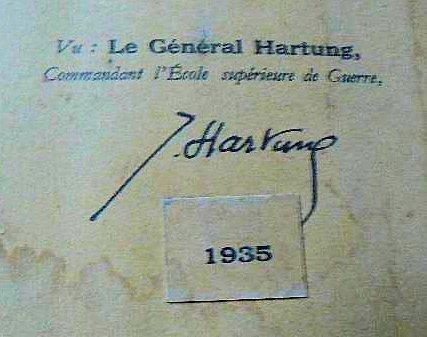 Général Hartung Ganara10