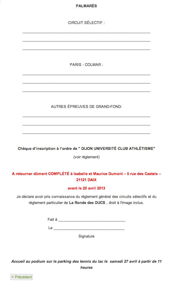 27-28 avril 2013: La Ronde des Ducs: 24h, 6h - Page 2 24_h_210