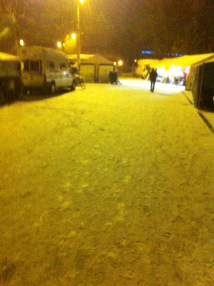 24 heures de Bourges les 23 et 24 février 2013 et les 2x6 h 53541510