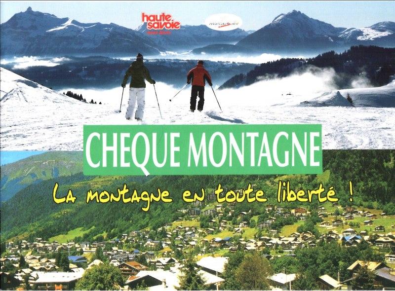 Challenge Facoetti  cht régional 20 km H et F: 24 mars 2013 - Page 2 55976810