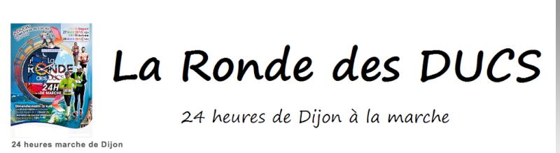 27-28 avril 2013: La Ronde des Ducs: 24h, 6h - Page 2 La_ron10