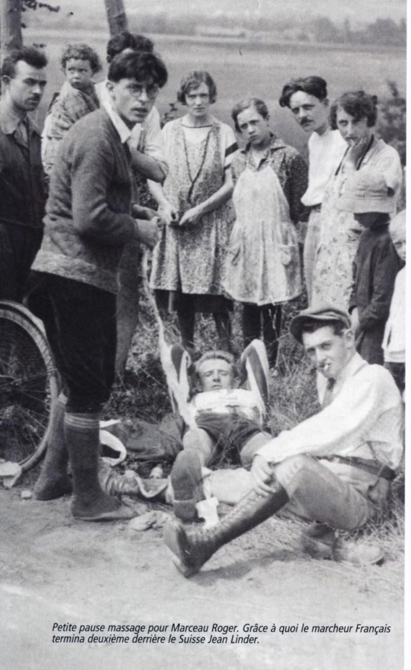 C'était le plus jeune....... dans PARIS-COLMAR  Numari12
