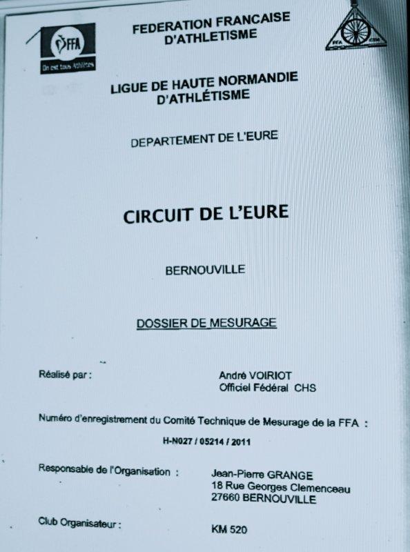 circuit de l'EURE 2/06/2013: qualificatif aux cpt des 50kms Photo10