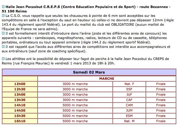 Championnats nationnaux jeunes  REIMS le 02/03/2013 Sans_t11