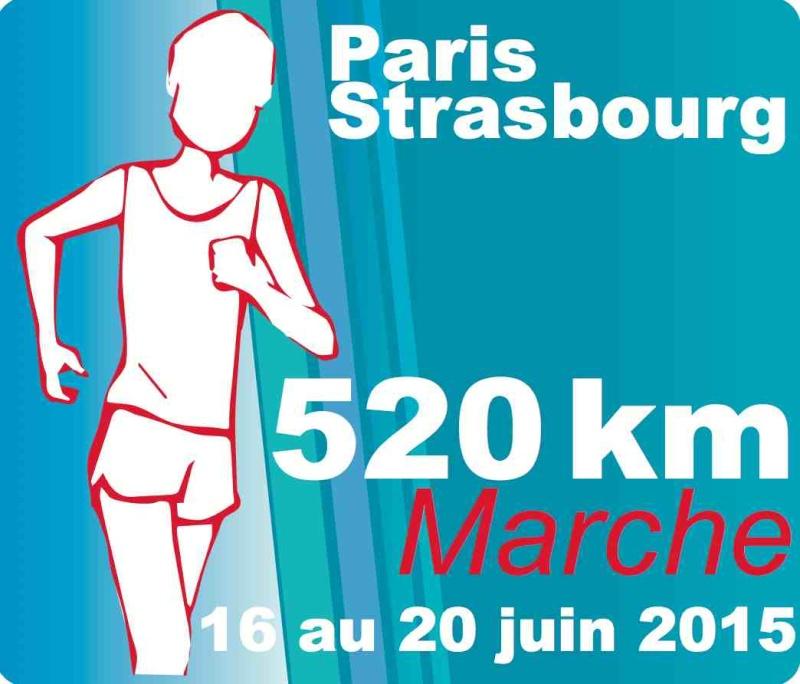 PARIS-STRASBOURG  par Europe Télévision.info Sans_t13