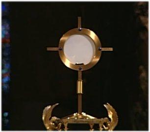 Car�me conf�rence  - Carême/conférence/+ Sainte10