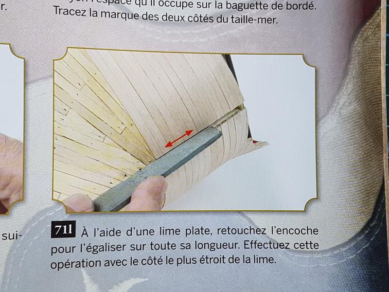 Bretagne (Altaya 1/80°) par dede_bo - Page 20 20200915