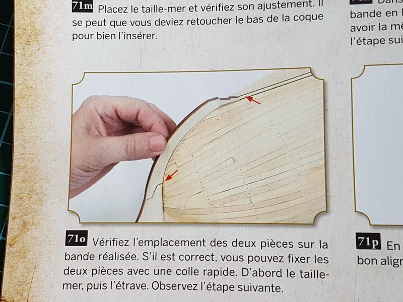 Bretagne (Altaya 1/80°) par dede_bo - Page 20 20200917
