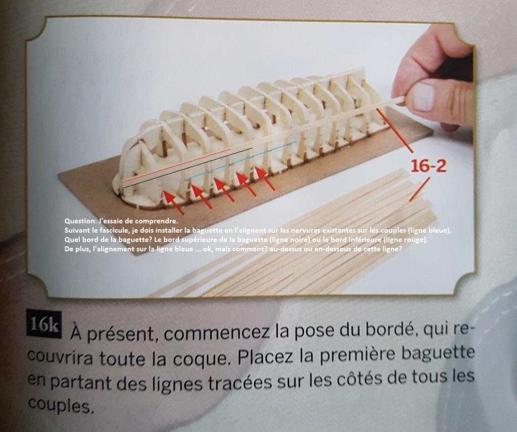 """Le nouveau mousse se lance dans """"La Bretagne"""" 1/80 (ALTAYA) - Page 4 Bordag10"""