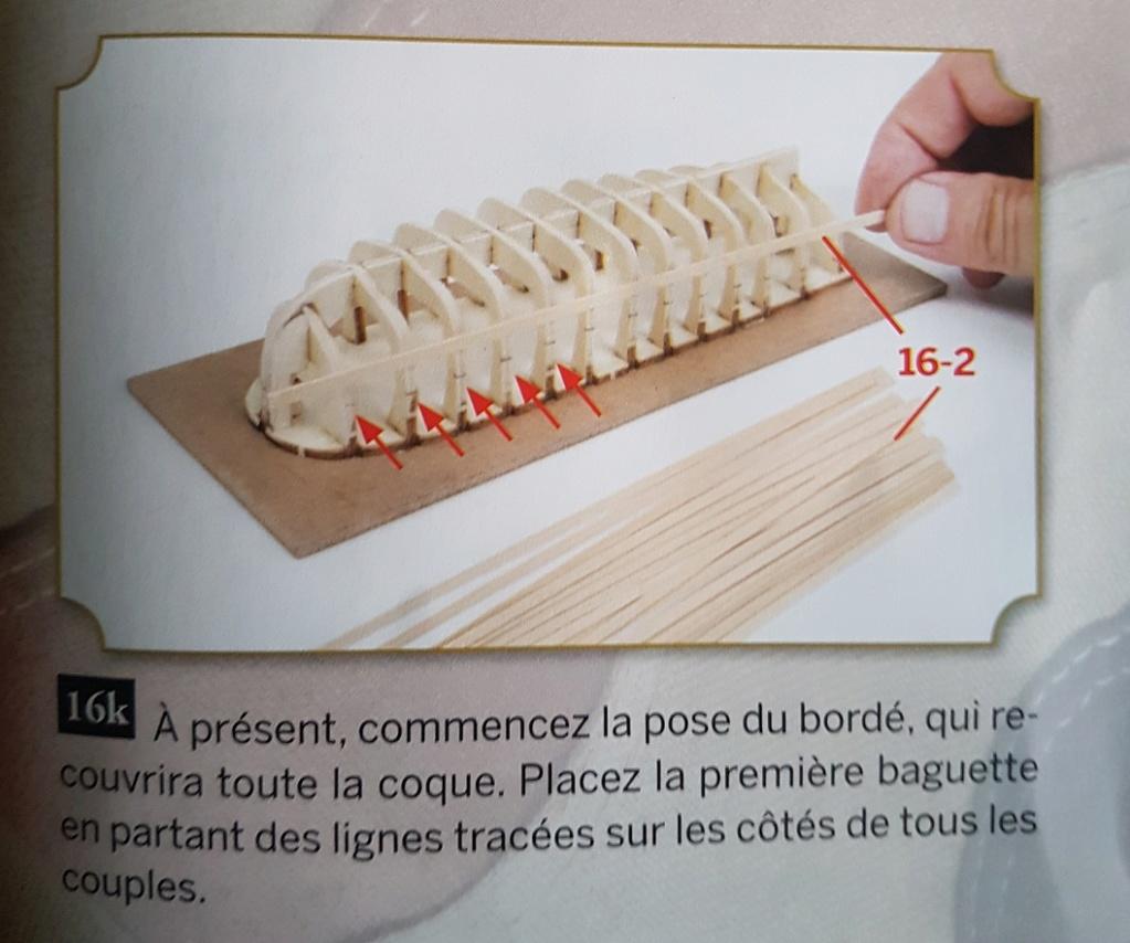 """Le nouveau mousse se lance dans """"La Bretagne"""" 1/80 (ALTAYA) - Page 4 Bordag11"""