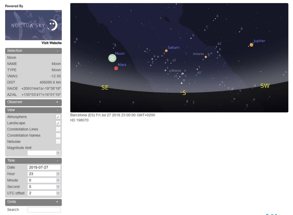 |||||||||||       Éclipse de Lune ce soir     |||||||||||||| Eclisp10