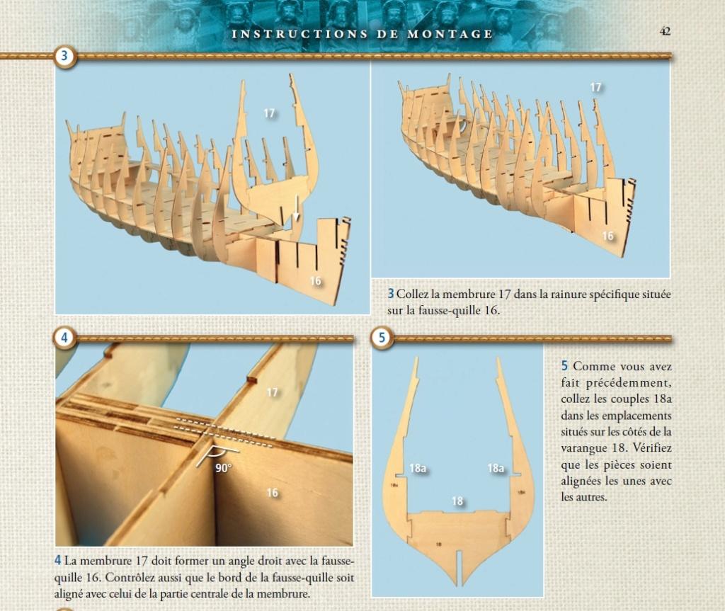 Le Vasa à l'échelle 1/65 Exempl14