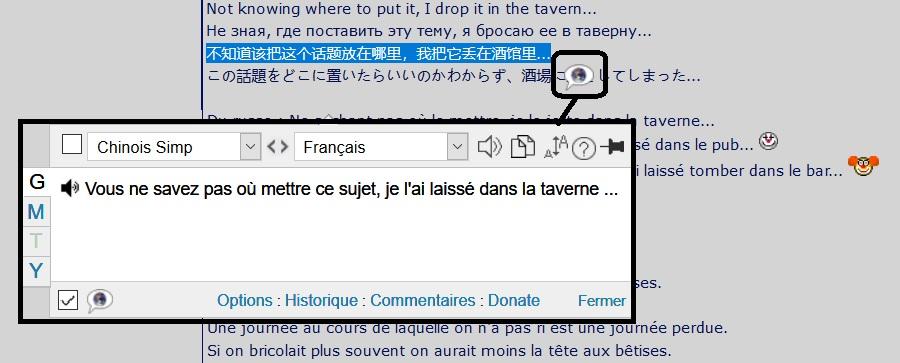 Un très bon traducteur pour faciliter vos recherches sur le net Imtran10