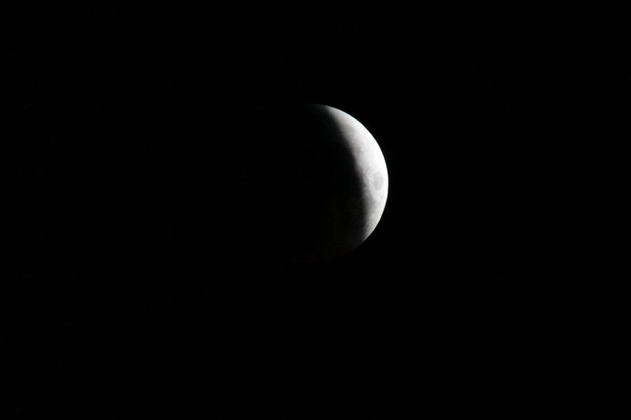 L'éclipse de Lune de ce matin Lune_014