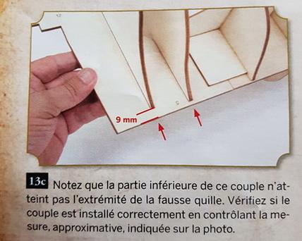 """Le nouveau mousse se lance dans """"La Bretagne"""" 1/80 (ALTAYA) par dede_bo - Page 4 M013-211"""
