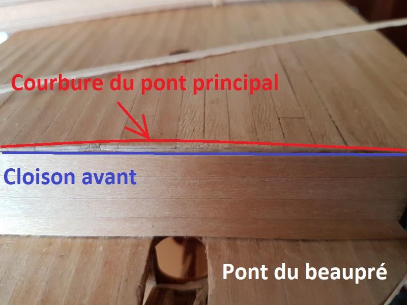 """Le nouveau mousse se lance dans """"La Bretagne"""" 1/80 (ALTAYA) - Page 10 M031_011"""