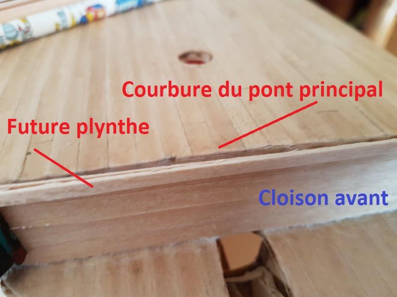 """Le nouveau mousse se lance dans """"La Bretagne"""" 1/80 (ALTAYA) - Page 10 M031_012"""