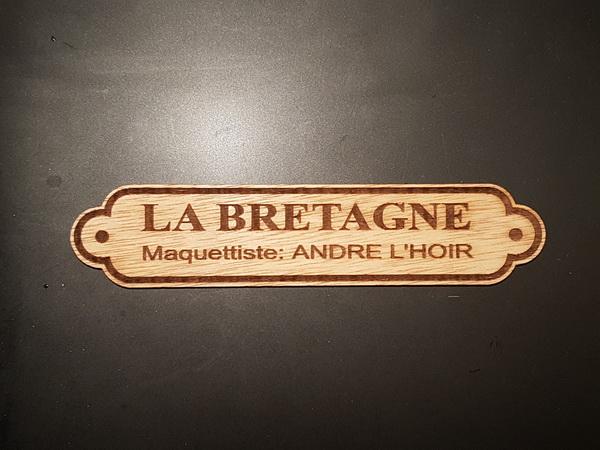 """Le nouveau mousse se lance dans """"La Bretagne"""" 1/80 (ALTAYA) par dede_bo - Page 14 M048_019"""