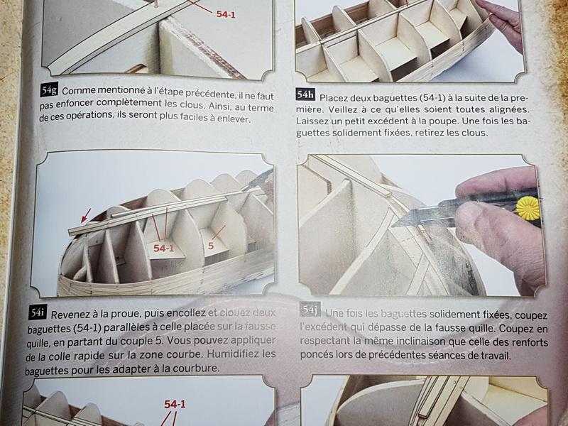"""Le nouveau mousse se lance dans """"La Bretagne"""" 1/80 (ALTAYA) par dede_bo - Page 18 M054_013"""
