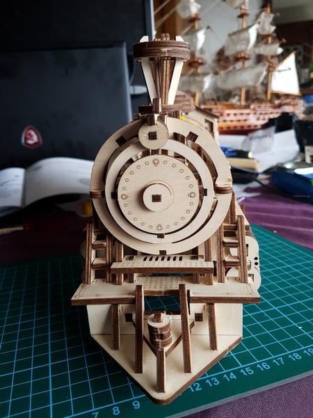 """La locomotive à vapeur en bois de chez """"Nature & Découvertese""""  - Page 2 M056_020"""
