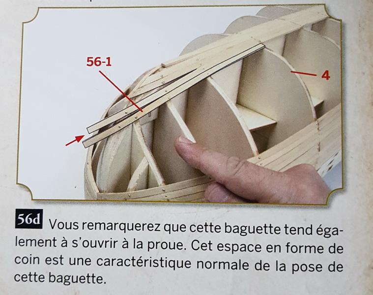 """Le nouveau mousse se lance dans """"La Bretagne"""" 1/80 (ALTAYA) par dede_bo - Page 21 M056_038"""