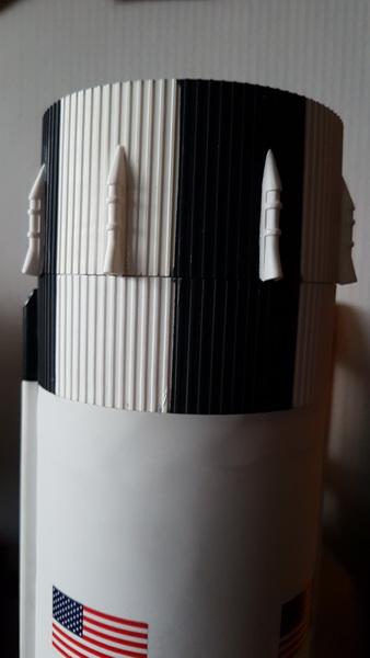 Montage de la fusée Saturn V pour le vol Apollo 11 - Page 6 P11_2-19