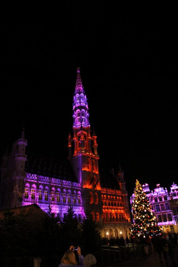Bruxelles en 1000 couleurs ! Plaisi19