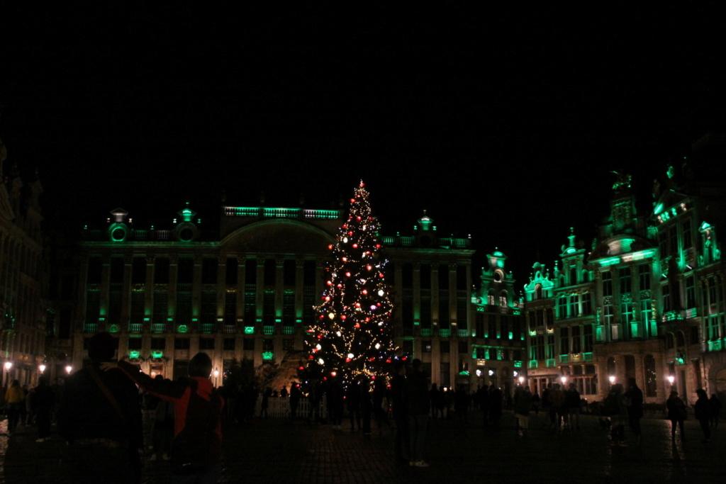 Bruxelles en 1000 couleurs ! Plaisi22